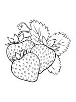 Strawberry-coloring-pages-17