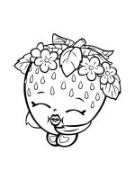 Strawberry-coloring-pages-18