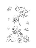 Strawberry-coloring-pages-2