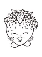 Strawberry-coloring-pages-20