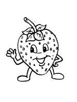 Strawberry-coloring-pages-21