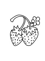 Strawberry-coloring-pages-22