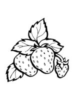 Strawberry-coloring-pages-3