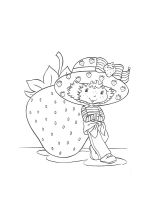 Strawberry-coloring-pages-5