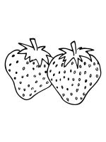 Strawberry-coloring-pages-6