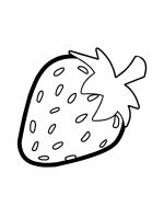 Strawberry-coloring-pages-7