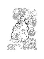 raspberries-coloring-pages-9