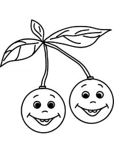 Cherry-fruits-coloring-pages-13