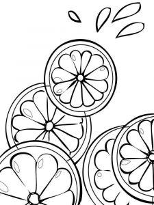 Citrus-fruits-coloring-pages-10