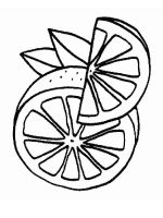 Citrus-fruits-coloring-pages-6