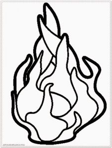 Dragon-fruits-coloring-pages-1
