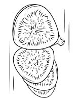 Figs-fruits-coloring-pages-7