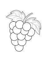 Grapes-coloring-pages-12