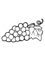 Grapes-coloring-pages-3
