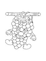 Grapes-coloring-pages-5