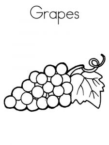 Grapes-fruits-coloring-pages-6