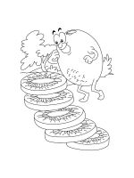 Kiwi-coloring-pages-25