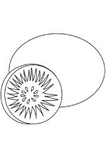 Kiwi-fruits-coloring-pages-1