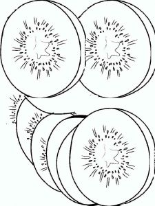 Kiwi-fruits-coloring-pages-10