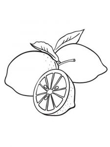Lemon-fruits-coloring-pages-1