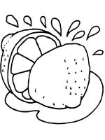 Lemon-fruits-coloring-pages-14