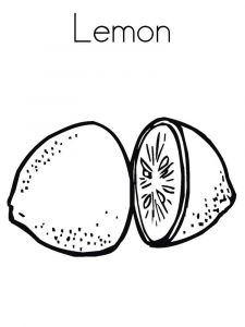 Lemon-fruits-coloring-pages-2