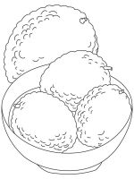 Lychee-fruits-coloring-pages-8