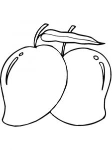 Mango-fruits-coloring-pages-10