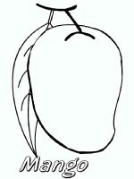 Mango-fruits-coloring-pages-8