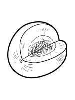 Melon-coloring-pages-2