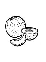 Melon-coloring-pages-7