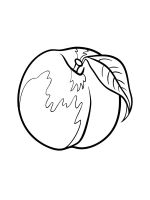 Nectarine-coloring-pages-3
