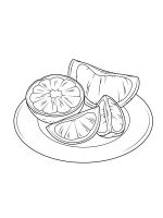 Orange-coloring-pages-1