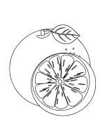 Orange-coloring-pages-8