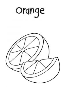 Orange-fruits-coloring-pages-1