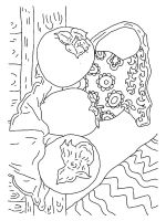 Persimmon-coloring-pages-3