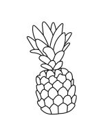 Pineapple-coloring-pages-1