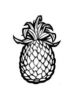 Pineapple-coloring-pages-10
