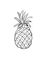 Pineapple-coloring-pages-11
