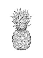 Pineapple-coloring-pages-2