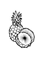 Pineapple-coloring-pages-21