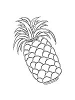 Pineapple-coloring-pages-4