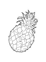Pineapple-coloring-pages-5