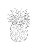 Pineapple-coloring-pages-6