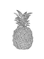 Pineapple-coloring-pages-7