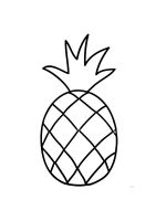 Pineapple-coloring-pages-9