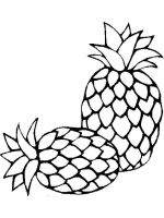 Pineapple-fruits-coloring-pages-10