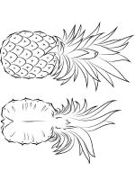 Pineapple-fruits-coloring-pages-14