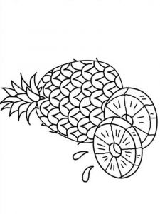 Pineapple-fruits-coloring-pages-3