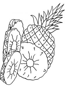 Pineapple-fruits-coloring-pages-5